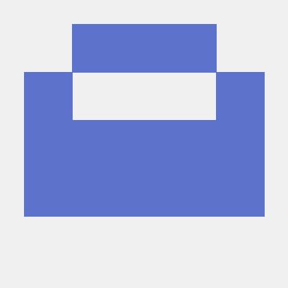 Jeffrey Chiu