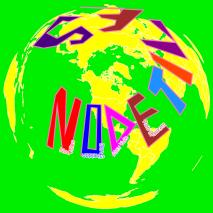 nodetiles