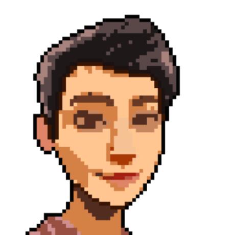 Paul11100's avatar