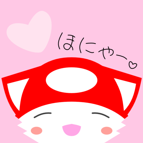 Masataka Pocke Kuwabara's icon