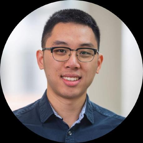 James Huynh's avatar