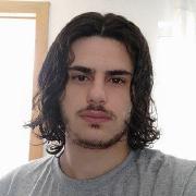 @gsantiago