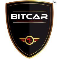 @BitCar-io