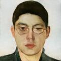 Andor Chen