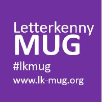 @LK-MUG