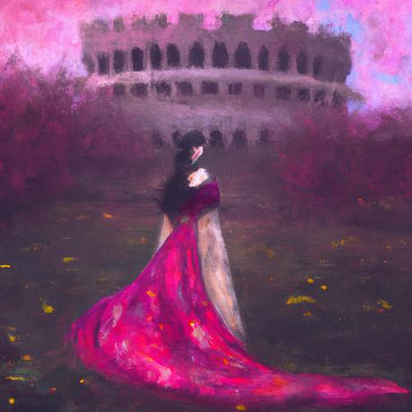 Laura Weindorf's avatar
