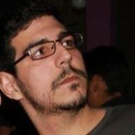 Fernando Oliva