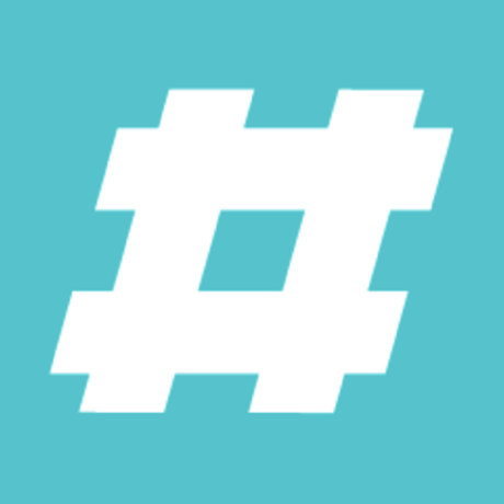 imotodeath's icon