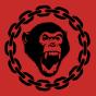 @crypto-ape
