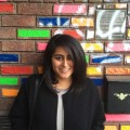 @anishavasandani