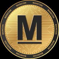 @main-coin
