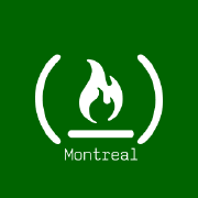 @freeCodeCamp-Montreal