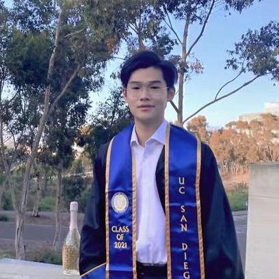 Bryan Yuan