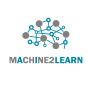 @machine2learn