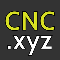 @CNCxyz