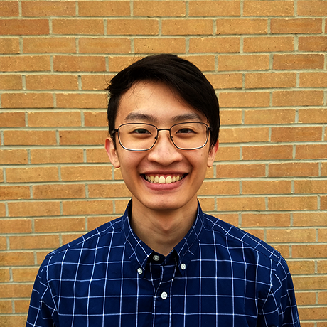 Phi Hoang's avatar