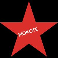 @mokote