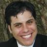Jeffrey Heifetz