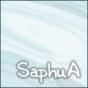 @SaphuA