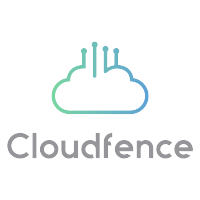 @cloudfence