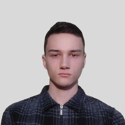 Avatar of sergeipetrashko8