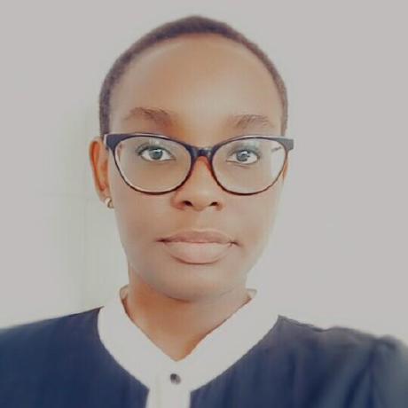 kerubo ogamba's avatar
