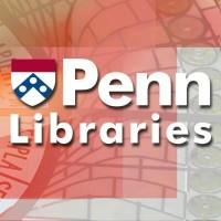 @upenn-libraries