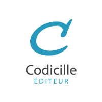 @codicille