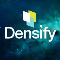 @densify-dev