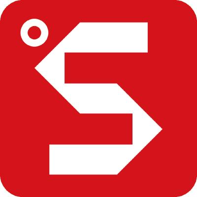 MAIX Go STM32 Firmware Update - MAIX - Sipeed bbs