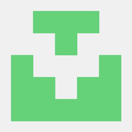 TAKA-SHU's icon
