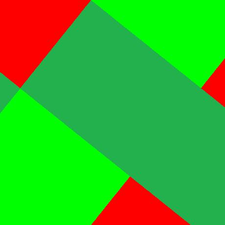 fiveseven's icon