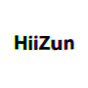 @HiiZun