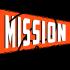 @missionpinball