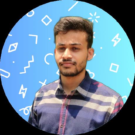 Aryan Pandey's avatar