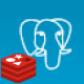 PostgreSQL Redis Foreign Data Wrapper