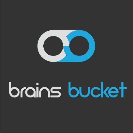 brainsbucket ( Alexandre Delattre )