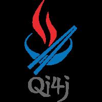 @Qi4j