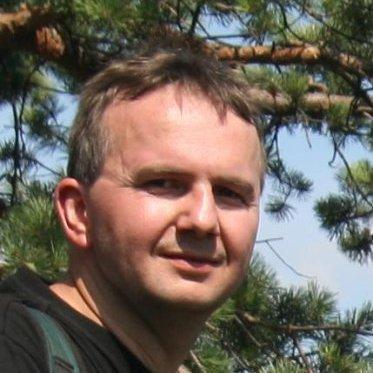 Tomáš Kopal