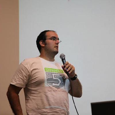 GitHub - rootbsd/fridump3: A universal memory dumper using Frida for