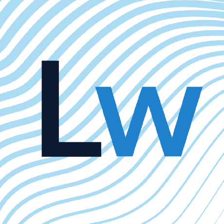 lucidworks-view