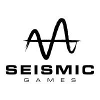 @SeismicGames