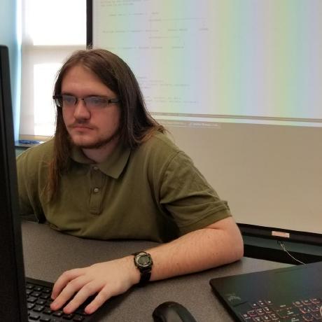 Joshua Behler
