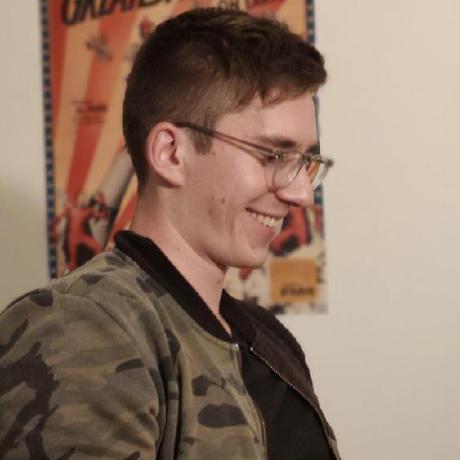 Ruben Koch