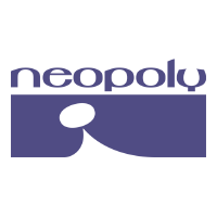 @neopoly