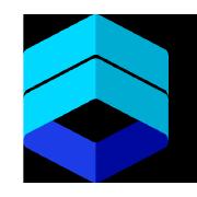 @Crypto-APIs