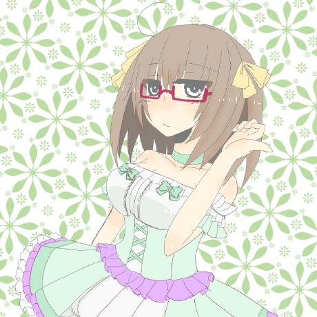 MeguroMegu's icon
