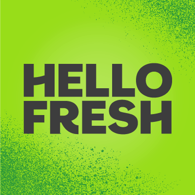 GitHub - hellofresh/kandalf: RabbitMQ to Kafka bridge