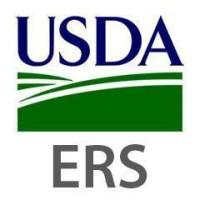 @USDA-ERS