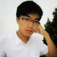 @gongmingqm10